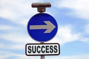 Success-sign-520x346