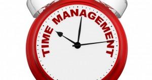 time-management-760x400