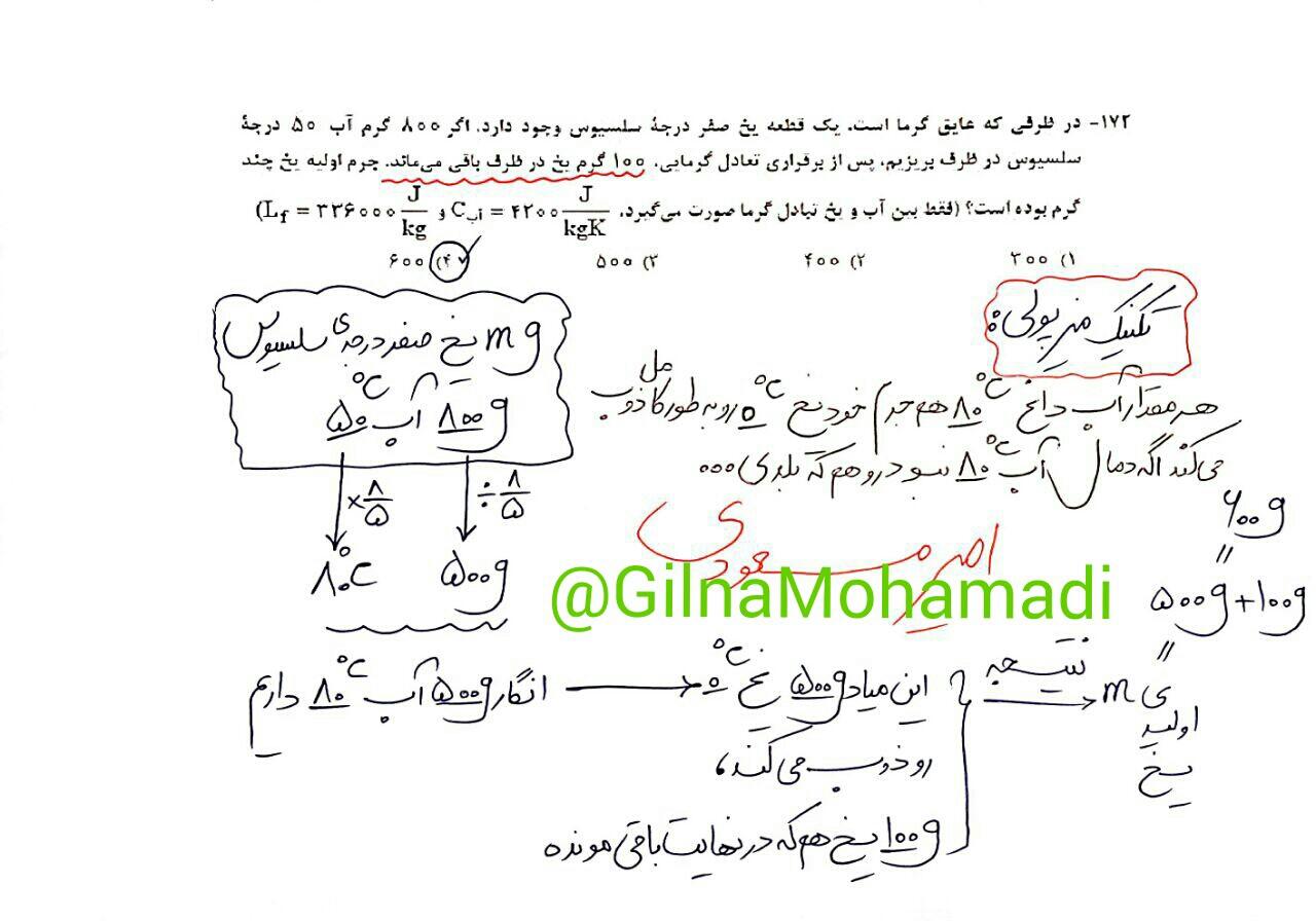 Fizik reshte Riazi (14)