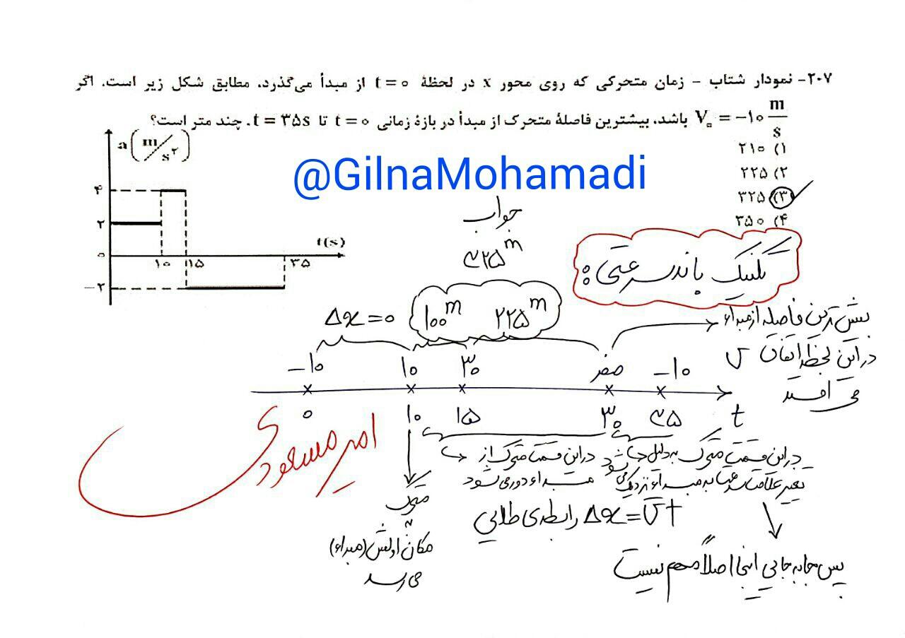 Fizik tajrobi (2)